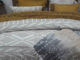 Турецкий домашний текстиль - photo 5